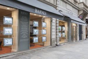 Barnes val de marne agence immobili re de prestige for Agence val de marne