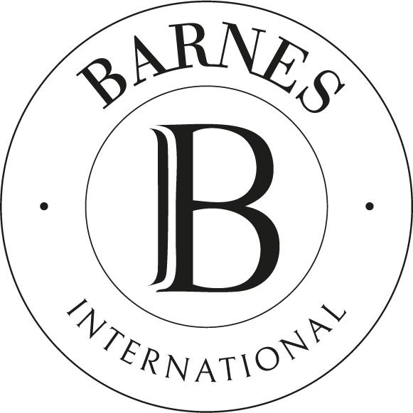 (c) Barnes-international.com