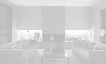 See details for Apartment CANNES