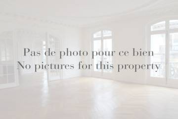 APARTMENT, Saint-Gratien - Ref 3045448