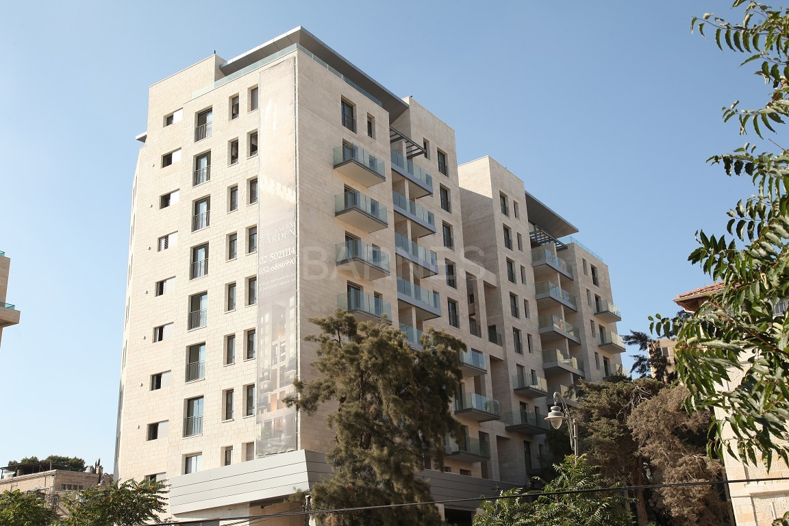 Appartement 3p jerusalem centre ville ventes - Appartement de ville anton bazaliiskii ...
