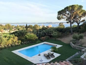 Ventes immobilier luxe le plan de la tour barnes for Acheter une maison en italie