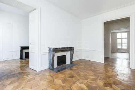 Luxury real estate for sale Paris 75006 - BARNES