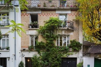 Immobilier de prestige 75015 - Propriete de prestige paris xi feau ...