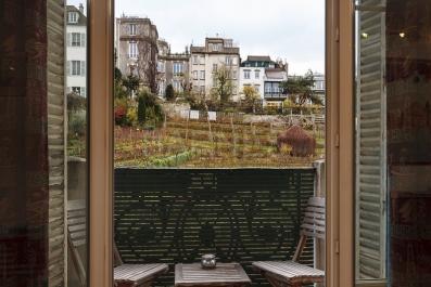 Immobilier prestige 75018 - Propriete de prestige paris xi feau ...