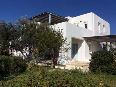 Maison, Paros - Ref GR-3931