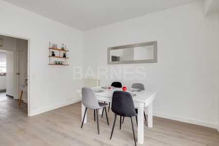Appartement, NEUILLY SUR SEINE - Ref A-77564