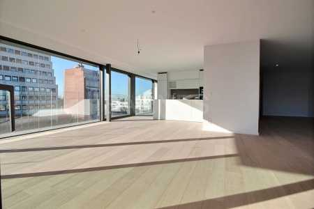 APPARTEMENT STANDING, BRUXELLES - Ref A-38439