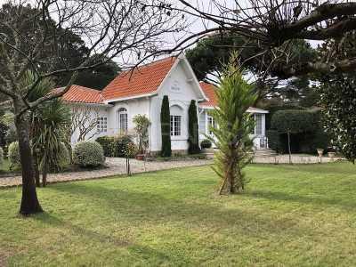 Villa, ARCACHON - Ref M-77620