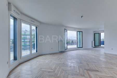 APPARTEMENT RECENT, MAISONS ALFORT - Ref A-78247