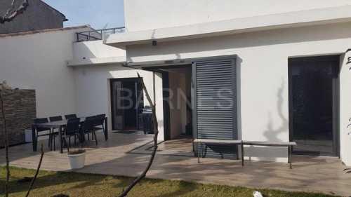 Maison, AIX EN PROVENCE - Ref M-80656