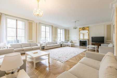 Appartement, PARIS 75016 - Ref A-67811
