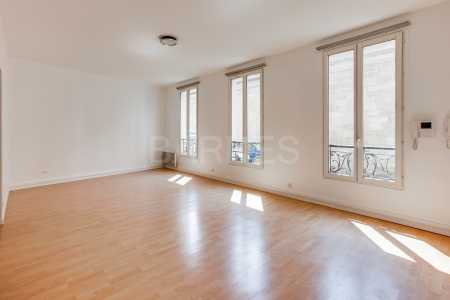 Appartement, SAINT-GERMAIN-EN-LAYE - Ref A-69936