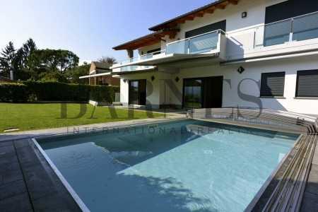 House, Montagnola - Ref 1232790
