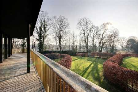 APPARTEMENT STANDING, UCCLE - Ref A-66978