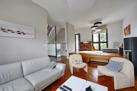 House, LE BOUSCAT - Ref M-71874