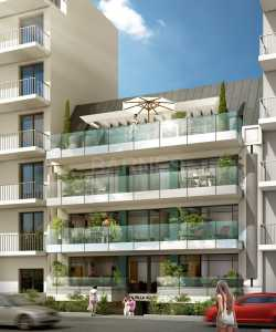 LUXURY APARTMENT, LA BAULE - Ref A-74944