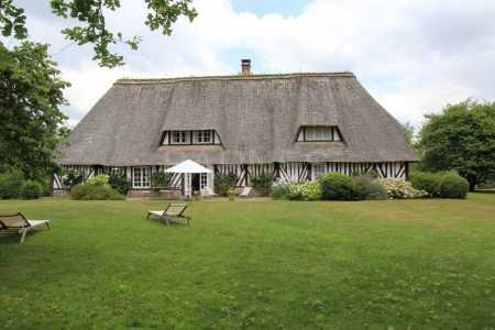Stone house, PONT L'EVÊQUE - Ref M-74218