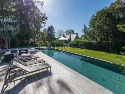 Villa, RHODE SAINT GENESE - Ref M-53731