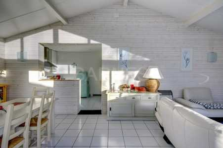 Maison, ARCACHON - Ref M-71359