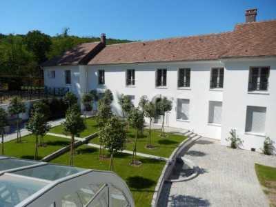 Maison, BAZEMONT - Ref M-70083