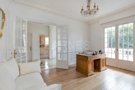 Maison, RUEIL MALMAISON - Ref M-70100