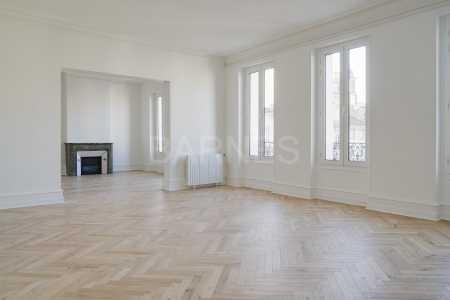 Appartement, BORDEAUX - Ref A-80423