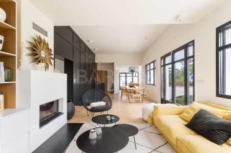 Casa, ANGLET - Ref BL307