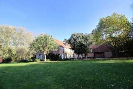 Villa, LASNE - Ref M-75776