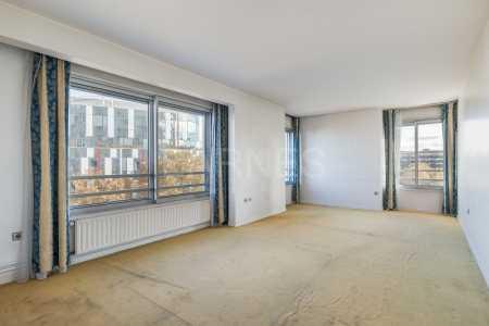 Appartement, PARIS 75017 - Ref A-77131