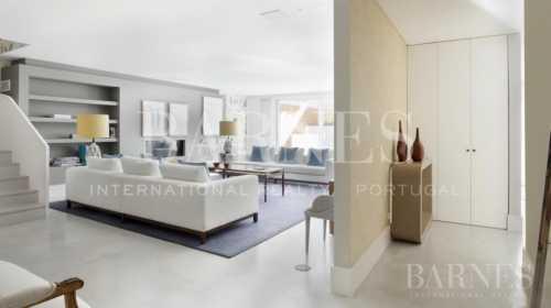 Maison, Lisboa - Ref 2676709
