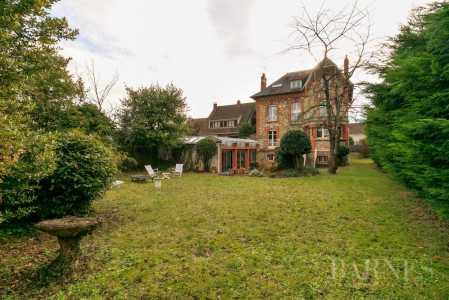 House, Clamart - Ref 2593341