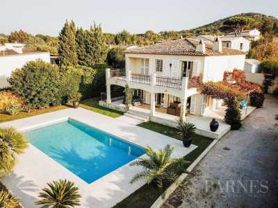 House, Saint-Tropez - Ref 2213448