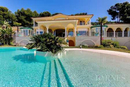 Villa, Cannes - Ref 2216492