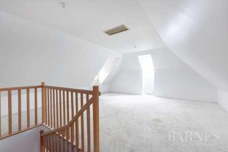 Maison, Marly-le-Roi - Ref 2592713