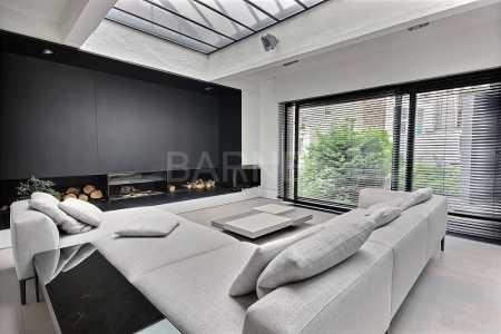 Maison, BRUXELLES - Ref M-72125