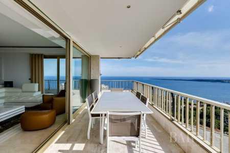 APARTMENT, Cannes - Ref 2214880