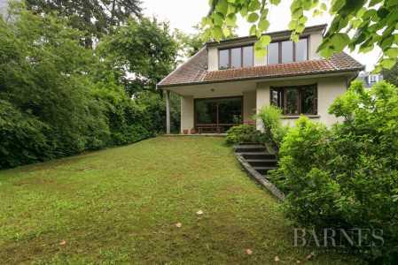 Casa, Sèvres - Ref 2592435