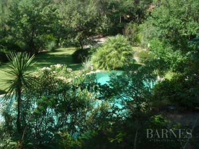Maison, Aix-en-Provence - Ref 2661125