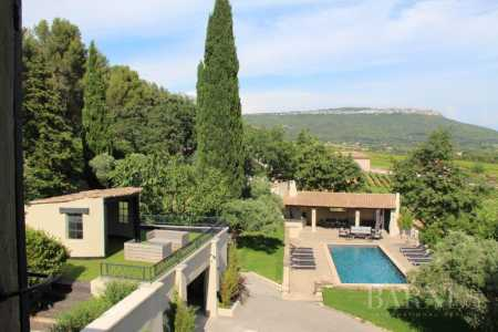Maison, Aix-en-Provence - Ref 2542879