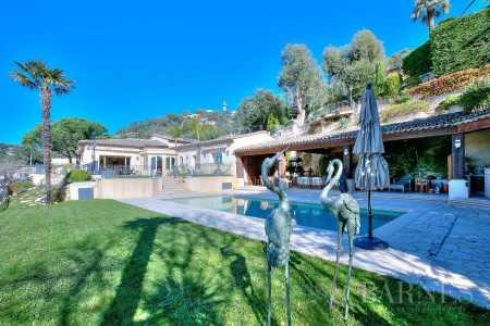 Maison, Cannes - Ref 2216319