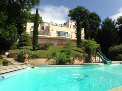 House, LE PLESSIS ROBINSON - Ref 2592798