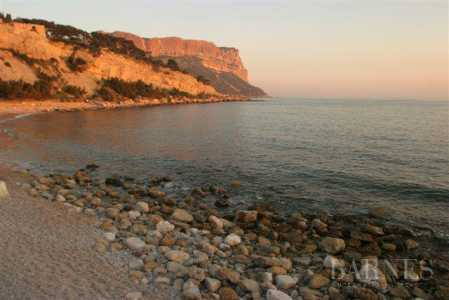 House, Cassis - Ref 2543521
