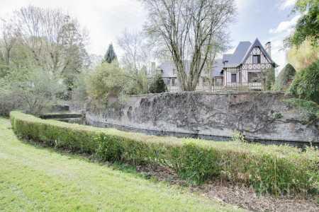 House, Pont-l'Évêque - Ref 2592806