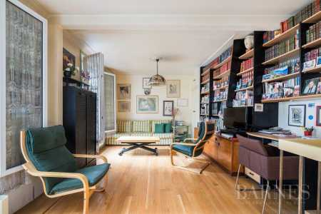 APARTMENT, Paris 75010 - Ref 2573922