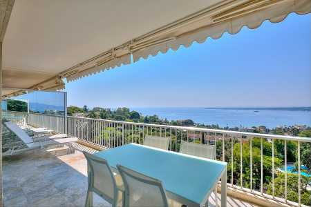 APPARTEMENT, Cannes - Ref 2304790