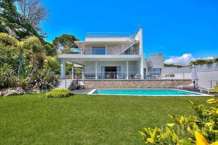 Maison Cannes - Ref 2216406
