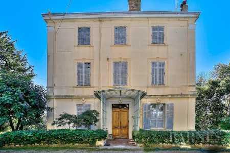 Villa, Cannes - Ref 2655666