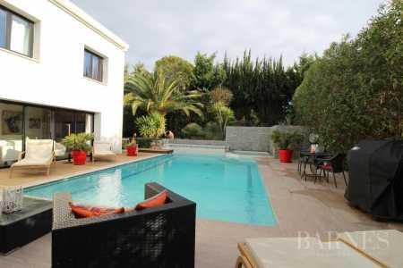 House, Sanary-sur-Mer - Ref 2542973