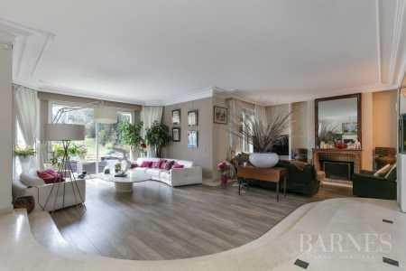 Casa, Saint-Germain-en-Laye - Ref 2653097